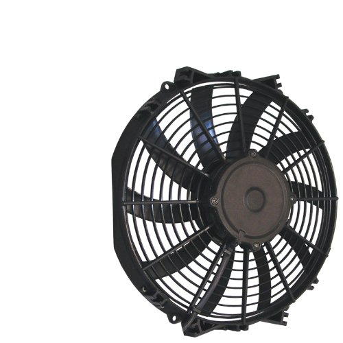 Maradyne M146K Champion Series 14 160W Reversible S-Blade Fan