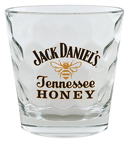 M. CORNELL IMPORTERS 5258 Jack Daniel's Tennessee Honey D...