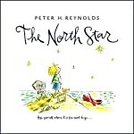 The North Star | Peter H. Reynolds