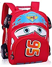 Other SKEIDO Kid's Polyester School Bag (35 x 27 x 11cm)