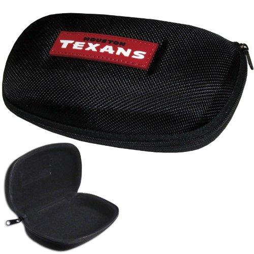 Houston Texans Lunettes de soleil & accessoires de