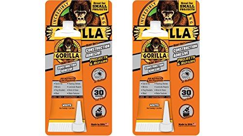 gorilla-8020001-2-heavy-duty-construction-adhesive-2-pack-25-oz-white