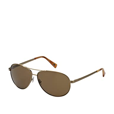 e27384d04c3274 Image Unavailable. Image not available for. Color  Fossil Sunglasses ...