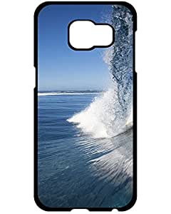 4984247ZF717755995S6A Christmas Gifts High Quality Shock Absorbing Case For Samsung Galaxy S6 Edge+-Surfing Timothy Florida Panthers's Shop