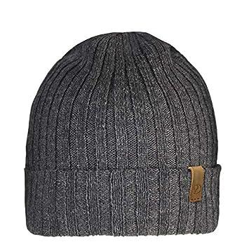 Fjällräven Men s Classic Knit Hat 930c0926494