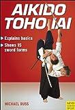 Aikido Toho Iai, Michael Russ, 1841261831