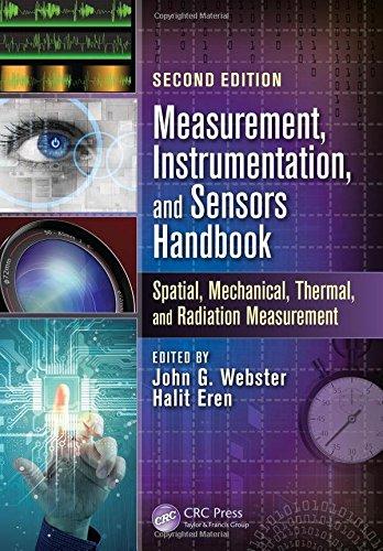 Measurement, Instrumentation, and Sensor - Biomedical Sensors Shopping Results