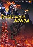 El Cazador Ninja