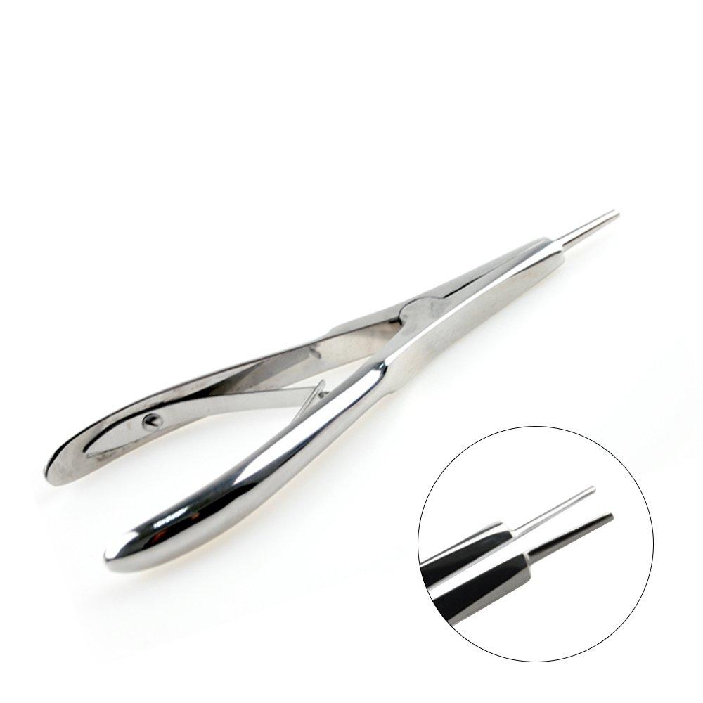 Tubing Expander - Professional Tube Expanding Tool for Dispenser (Straight)
