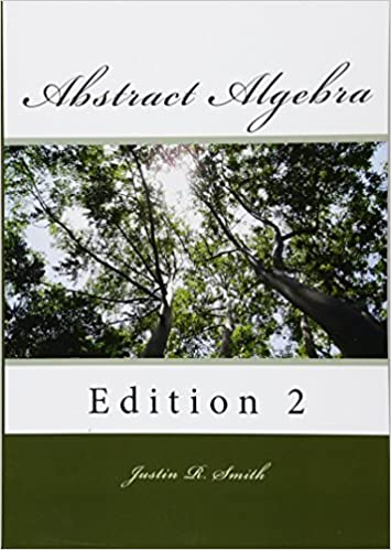 A Student-Friendly Approach Abstract Algebra