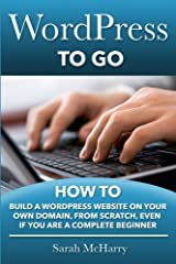 If you are a small business owner or a hopeful Internet entrepreneur, then you know you need a professional website. The first challenge is, how do you build that website without needing to learn how to do computer programming or having to se...
