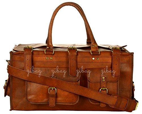 Gym Bags For Womens Designer - 6