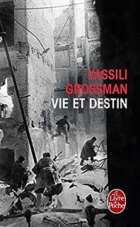 Vie et destin [2 CDs]