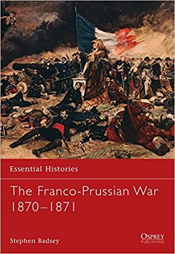 franco prussian war results