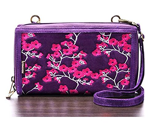 smartphone-cross-body-compact-clutch-bag-wallet-cherish-instyle-soft-suede-bohemian-design-generous-