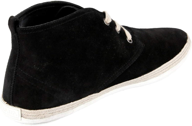 Carrucci Caviar Leather Oxford KS524-14