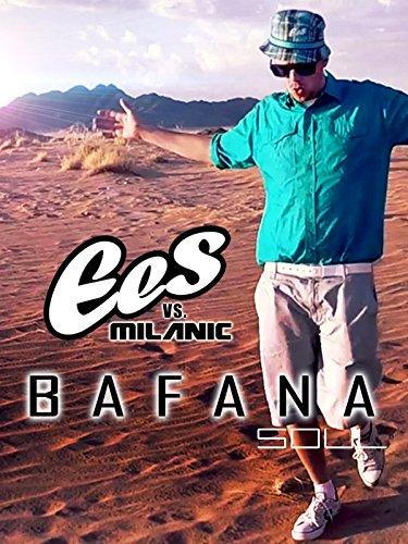 fan products of EES - Bafana Soul