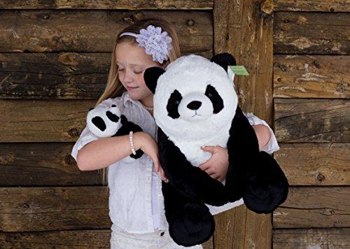 d80e34b0689 Exceptional Home Giant Pandas Plush Stuffed Animals - 18