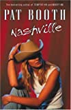 Nashville, Pat Booth, 0316648760