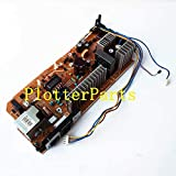 Printer Parts RM1-1977-000CN Power Supply Board for HP Color Laserjet 1600 2600N 2605DN 2605DTN Printer Parts Original Used