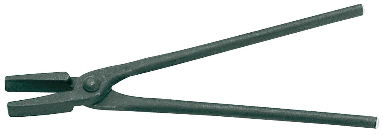 Gedore 230-300 - Tenaza de forja 300 mm: Amazon.es: Industria, empresas y ciencia