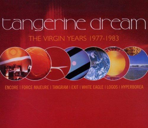 virgin-years-1977-1983