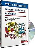 Lehren/Trainieren/Ausbilden - Neues von der Lernfront/4. Vortrag 2008 - Vera F. Birkenbihl