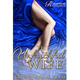 The Unfaithful Wife: an Interactive Romance (Choose Your Own Romance Book 5)