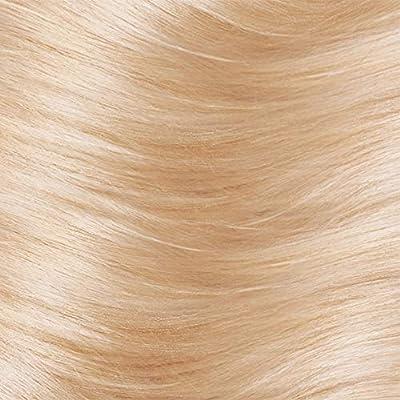 L'Oréal Paris Age Perfect Permanent Hair Color