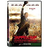 Jappeloup: The Road to Victory (French with English Subtitles, Region 1)