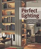 Perfect Lighting: Inspiring Solutions for Every Room