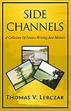Side Channels, Thomas V. Lerczak, 1936780372