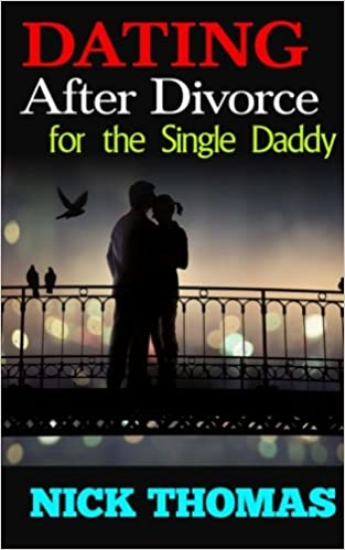 books on dating a divorced dad