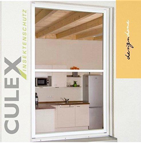 CULEX Insektenschutzfenster