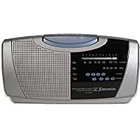 Emerson Instant Weather Radio RP6247S