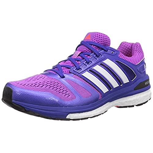 acfe08d12 lovely adidas Supernova Sequence 7 Womens Running Sneakers   Shoes ...