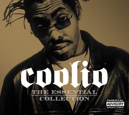 Coolio - The Essential Collection - Coolio - Zortam Music