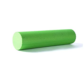 Amazon.com: XUELIANG Foam Axis Yoga Column Floating Point ...