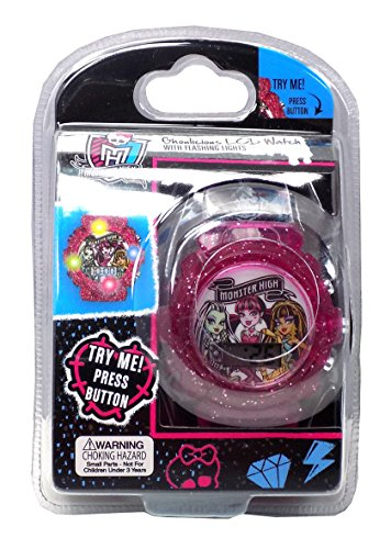 monster-high-flashing-lcd-watch