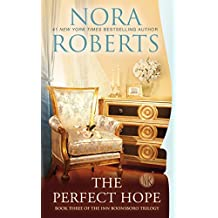 The Perfect Hope (The Inn Boonsboro Trilogy)