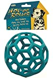 Tough By Nature Hol-ee Roller, Assorted