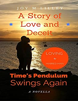 Times Pendulum Swings Again by [Lilley, Joy M.]