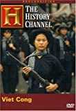 Declassified: Viet Cong (History Channel)