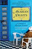 Image of In Arabian Nights: A Caravan of Moroccan Dreams