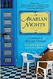 In Arabian Nights, Tahir Shah, 0553384430