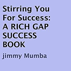 Stirring You for Success
