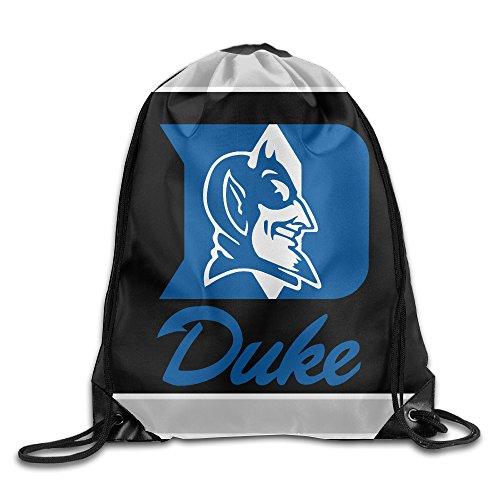 Acosoy Duke University Drawstring - Summer Sale Oakley