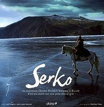 Serko par Gouraud