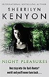 Night Pleasures (The Dark-Hunter World)