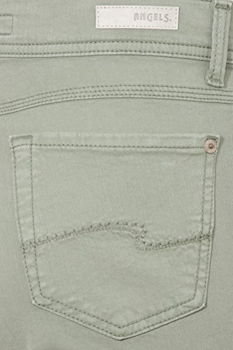 Schlif Donna Jeans Skinny Donna Donna Angel's Schlif Angel's Jeans Schlif Skinny Skinny Jeans Angel's AFCxqqfw